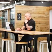 office desks contemporary. perfect contemporary breakout furniture with office desks contemporary