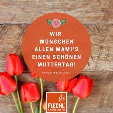Flechl Kachelofen Posts Facebook