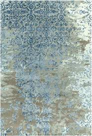 light blue and gray rug grace grey area to elegant newburyport ar light blue and gray rug