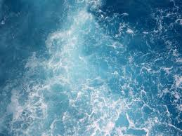 Tumblr Ocean Download Backgrounds for Powerpoint Templates PPT