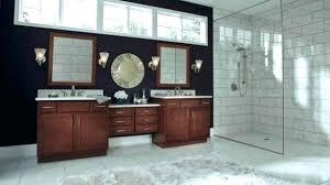 bathroom remodeling contractors. Bathroom Contractors Remodeling C