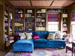 home office library design ideas. Impressive Home Office Library Design Ideas Or New Stoneislandstore