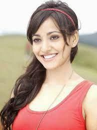 cool Actress Neha Sharma HD Wallpapers ...