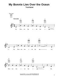 Get Beginner Guitar Song  Pictures