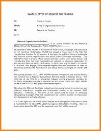 How To Write Requisition Letter Emmabenderwpcontentuploadssamplerequisiti 5