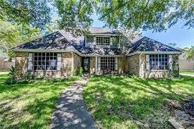 77066 tx real estate homes