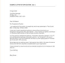 A Cover Letter For Cashier Position Lv Crelegant Com