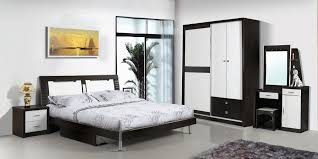 Taft Furniture Bedroom Sets Picture Ideas With Cheap Wall   S