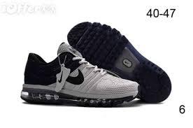 nike running shoes black air. nike running shoes black air