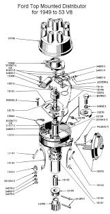 12 volt wiring diagram for 8n ford tractor wirdig ford 8n distributor wiring online image schematic wiring
