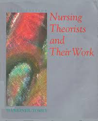Qualitative research   Why use theories in qualitative research