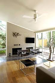 mid century modern fireplace screen mid century fireplace screen living room with wood propane fireplaces at