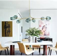 tags replica bubble chandelier contemporary lindsey adelman uk 3