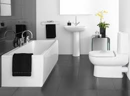 Economical Bathroom Remodel Bathroom Designs Ideas On A Budget Creative Bathroom Decoration