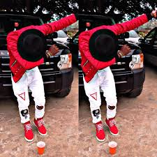 dabb dance. nairaland forum dabb dance