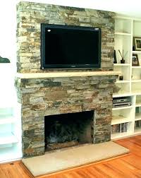 cultured stone fireplace ideas stacked stone fireplace cost stacked stone fireplace surround cost of stacked stone