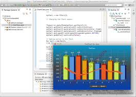 Teechart For Java 2015 Free Download