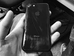 iphone 7 jet black. cnjv2fw iphone 7 jet black