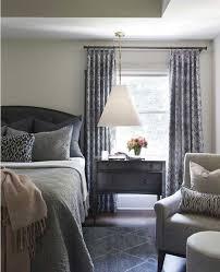 great zen inspired furniture. a zen decor for perfect sleep great inspired furniture i