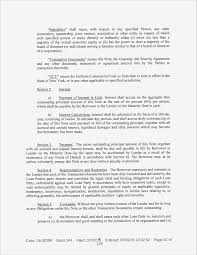 Resume Samples For Experienced Kpo Professionals Resume
