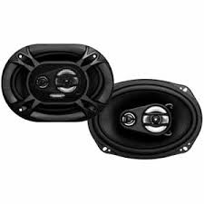 speakers with subwoofer. ssl 6x9\ speakers with subwoofer