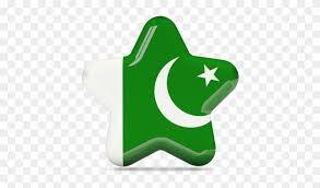stan flag for picsart hd png