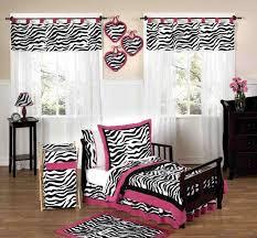 bedding for everyone bedroom all rhdolcenovitanjcom zebra print decorationsrhherbaliveus zebra baby girl zebra bedrooms print decorationsrhherbaliveus