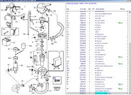 1998 volvo v70 stereo wiring diagram 1998 image 1998 volvo v70 radio wiring diagram images on 1998 volvo v70 stereo wiring diagram