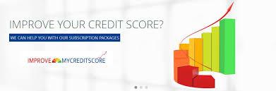 improve my credit score rating london improve mycreditscore co uk