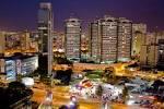 imagem de Santo André São Paulo n-3