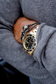 17 best images about my new watch tag heuer custom diamond rolex watches up to off for men and women all watches can be further customized as per your requirements