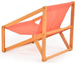 canvas folding chairs. Delighful Chairs Red Canvas Folding Chair To Chairs