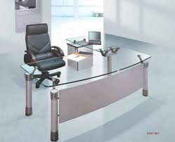 top 10 furniture companies. Photo 3 Of 7 Cool Best Home Office Desk On Furniture With Top Companies In 10