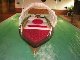 Really Cool Beds Water Not Quite Sure How You Throughout Design Decorating
