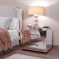 mirrored furniture room ideas. decorating diy mirrored furniture ideas room