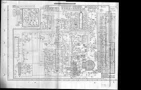panasonic schematic diagram circuit residential electrical symbols \u2022  at Radio Wiring Diagram For Panasonic Cq 5300u