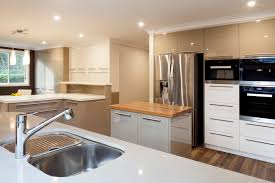 make your kitchen stand out with these kitchen ideas in sydney for kitchen designs sydney