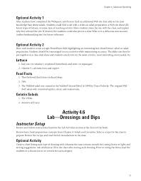 one day of my life essay beggar nuisance essay writing an essay here are 10 effective tips the write practice