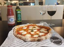 best italian food near chapeco state