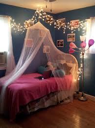 Lights For Teenage Bedroom Tumblr Bedrooms With Fairy Lights Images 56995 Wallpaper Sipcosscom