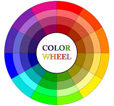 Color Wheel Free Stock Photo Public Domain Pictures