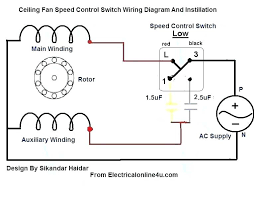 hampton bay ceiling fan light switch wiring diagram connect wall how full size of wiring ceiling fan wall switch light dual connect decorating adorable amazing a