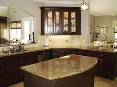 kitchen cabinet refacing ann arbor mi http shanenatan info
