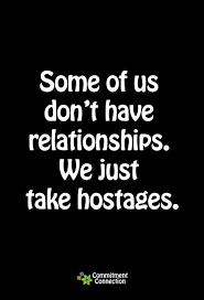 Funny Quotes About Love And Relationships Love Quotes For Him For Her lovequotes relationships quotes 70