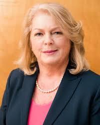 Wendy Herrick : Pemberton Holmes Real Estate : Home