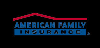 american family insurance quote good american family insurance review insurechance