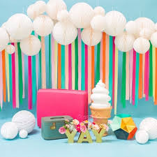 best 25 diy birthday party birthday party backdrop ideas magnificent best 25 decorations on