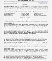 Teacher Cover Letter Sample Wealth Management Cover Letter Sample Fresh Example Of Cover Letters