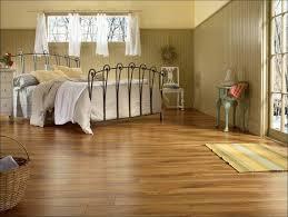 ... Large Size Of Architecture:laminate Flooring Laminate Flooring Layout  What Do I Need To Install ...