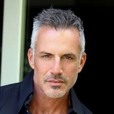 Mens Hairstyles For Thin Hair 29 Best 24 Best Hairstyles For Older Men 24 Pinterest Haircuts Hair